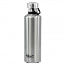 Бутылка для воды Cheeki Classic Single Wall Silver 750 мл (CB750SI1)
