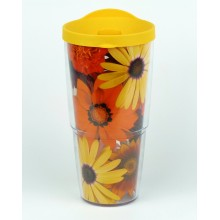 Термочашка Tervis Fall Arrangement 700 мл (T062)