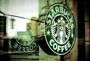 Выбрать лучший кофе старбакс эспрессо