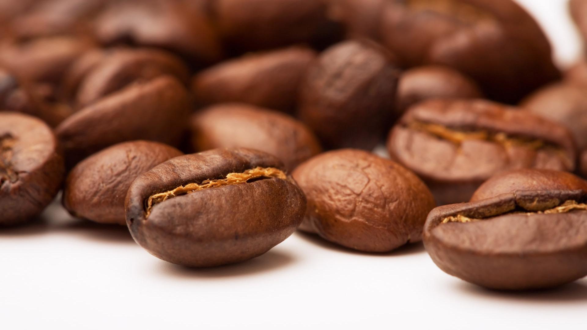 Лучший кофе старбакс в Украине